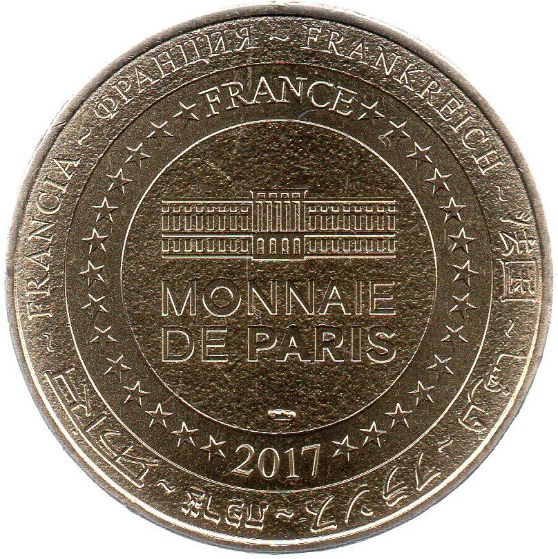 monnaie de paris 75006